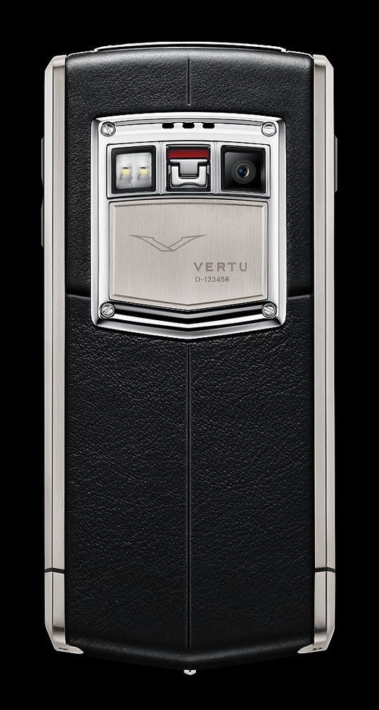 1405174182_vertu-ti-a-11000-phone-with-sapphire-glass-6.jpg