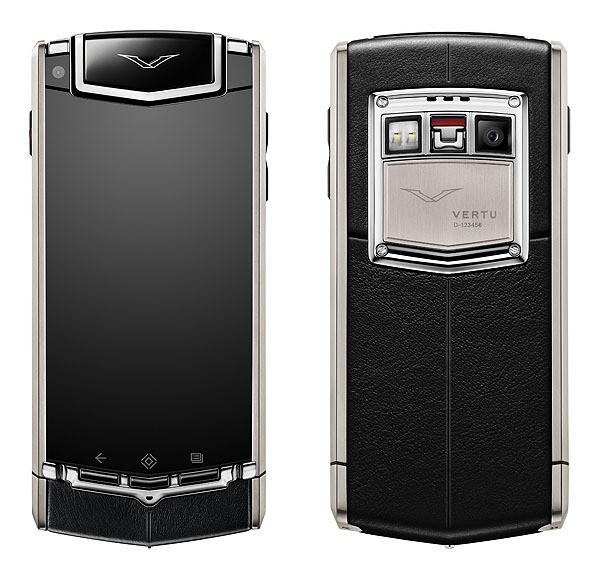 1405174198_vertu-ti-a-11000-phone-with-sapphire-glass.jpg