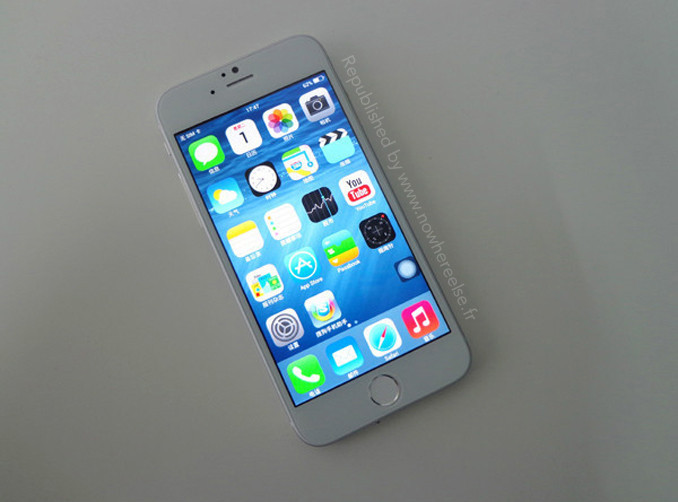 1405184410_functional-iphone-6-clone.jpg