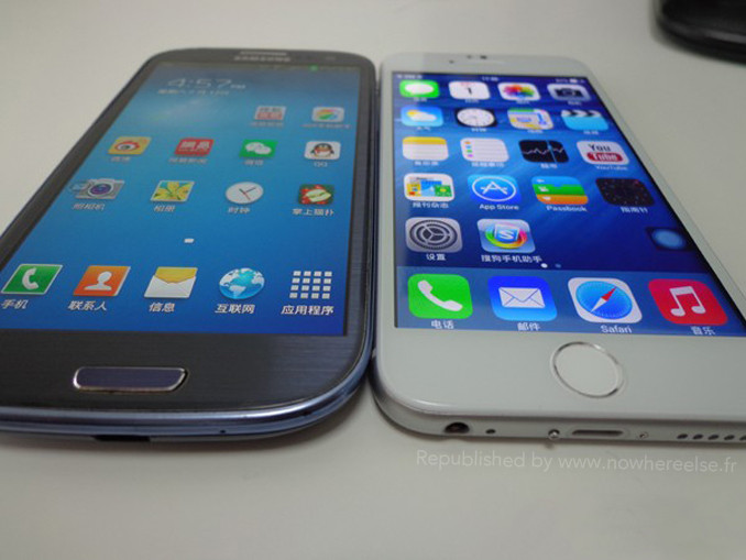 1405196125_functional-iphone-6-clone-3.jpg