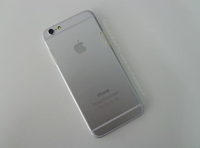1405196133_functional-iphone-6-clone-1.jpg
