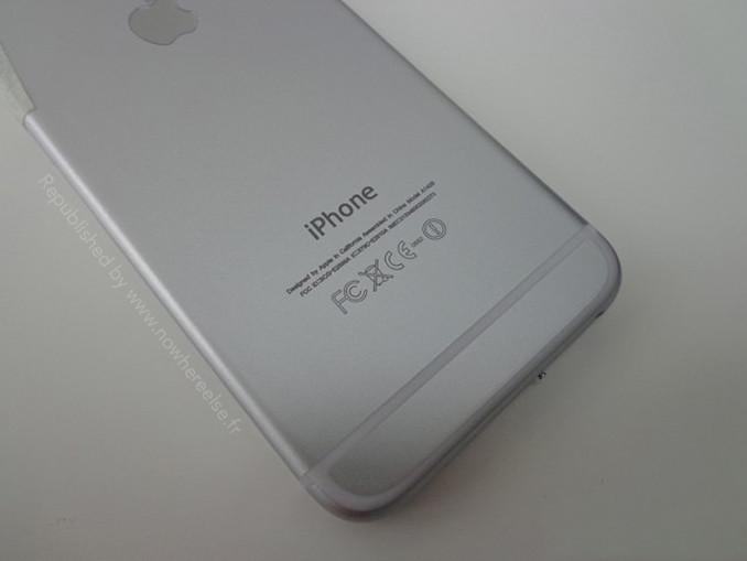 1405196151_functional-iphone-6-clone-5.jpg