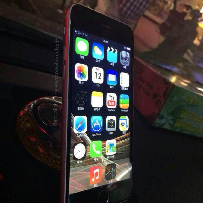 1405196210_functional-iphone-6-clone-10.jpg
