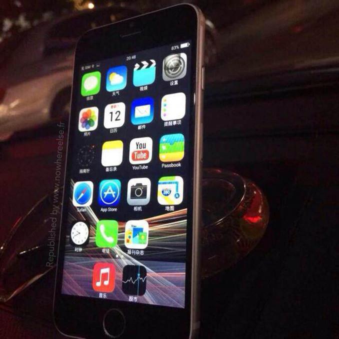1405196220_functional-iphone-6-clone-11.jpg