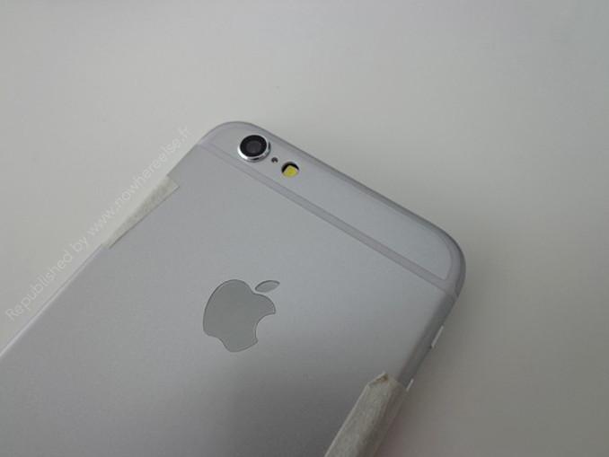 1405196343_iphone-6-clone-09.jpg