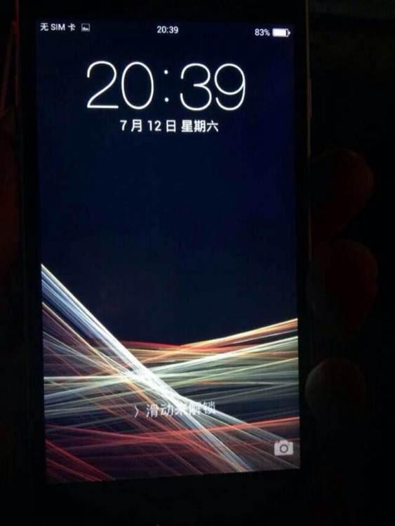 1405196366_iphone-6-clone-017.jpg