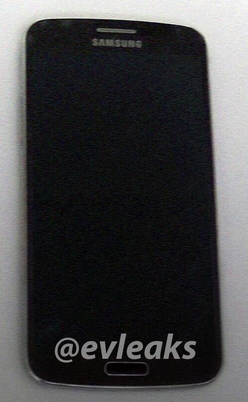 1405212240_the-samsung-galaxy-f-1.jpg
