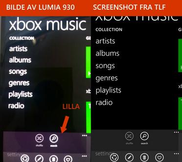 1405241442_purple-tint-on-nokia-lumia-930-screen.jpg