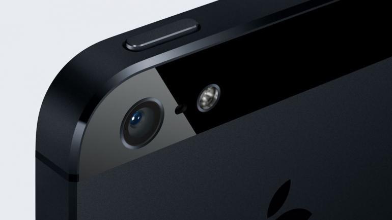 1405328408_iphone-5s-5c-bilinmeyen-ozellikleri-kamera.jpg