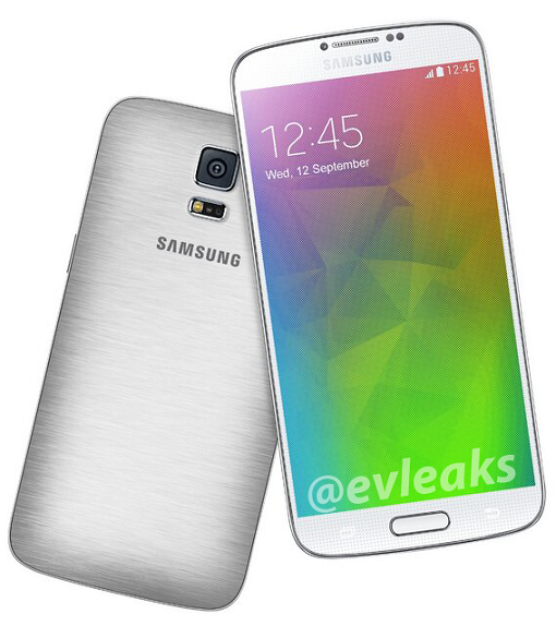 1405340047_the-samsung-galaxy-f-in-crystal-clear.jpg
