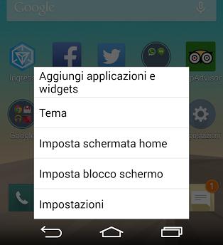 1405346666_menu.png