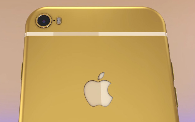 1405361727_dreamy-iphone-6-concept-shows-new-glam-look-for-apples-next-big-thing-1.jpg