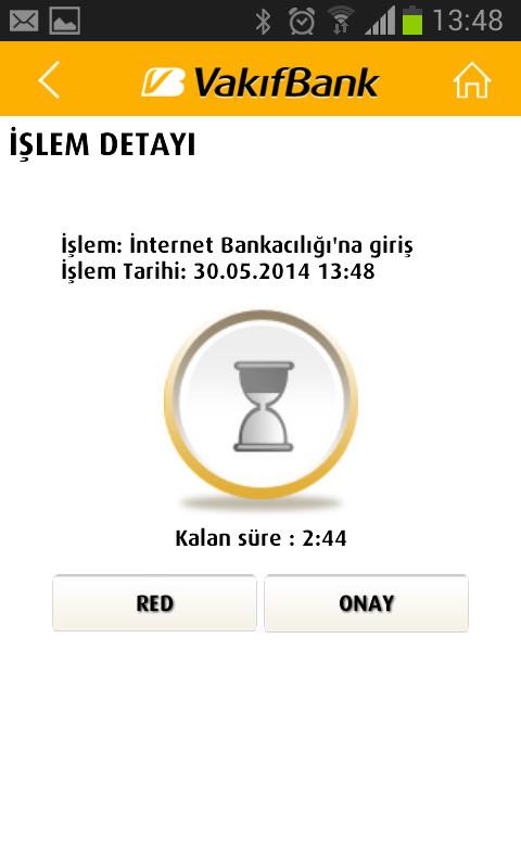 1405373456_vakifbankkobilteksifre2.jpg