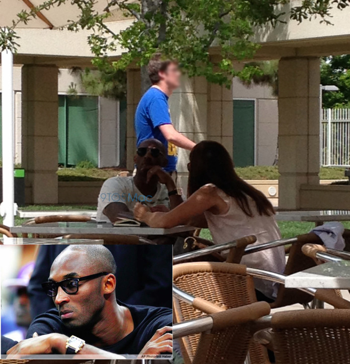 1405451468_kobe-bryant-apple-campus-endorsement-deal1.jpg