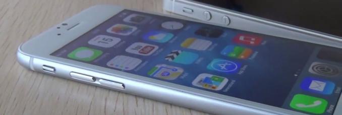 1405453495_video-clone-iphone-6-wiko-i6.jpg