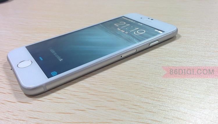 1405453544_clone-iphone-6-wico-i6-01.jpg