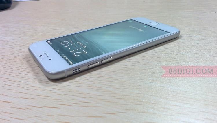 1405453551_clone-iphone-6-wico-i6-02.jpg