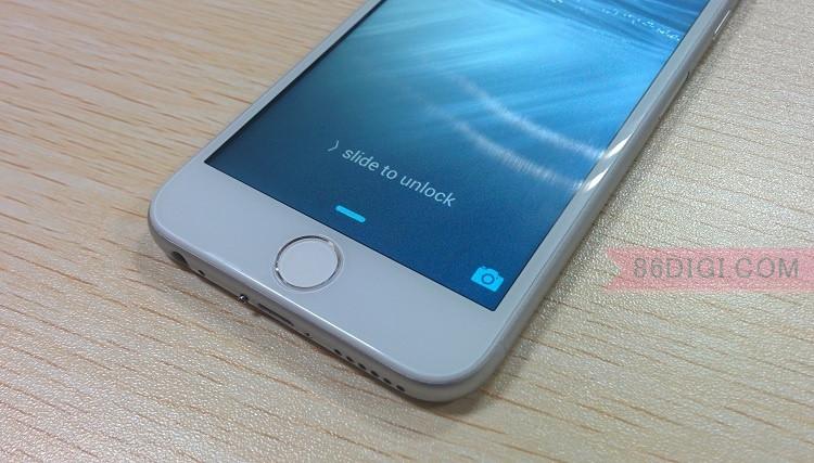 1405453557_clone-iphone-6-wico-i6-03.jpg