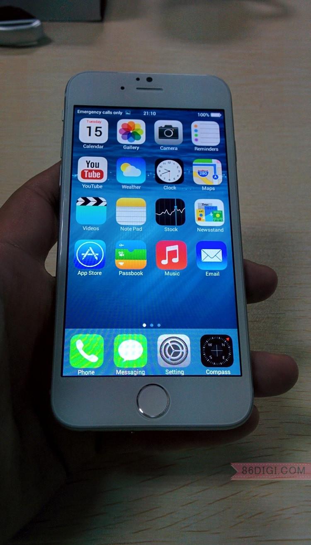 1405453646_clone-iphone-6-wico-i6-00.jpg