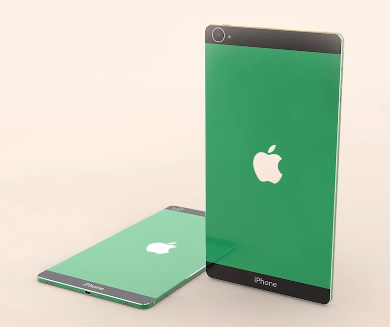 1405497692_iphone-6-concept-art-2.png