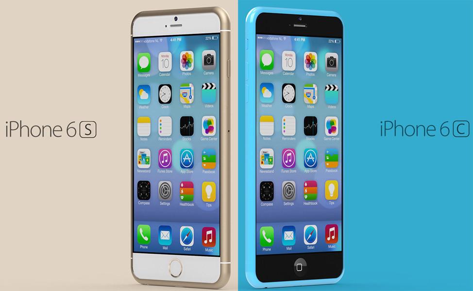 1405498986_iphone-6s-iphone-6c.jpg