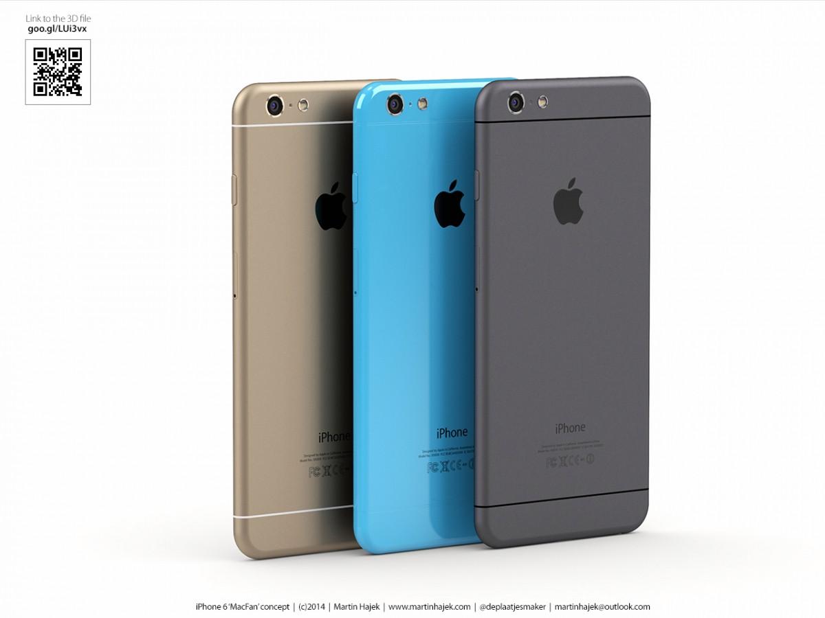 1405499009_iphone-6s-iphone-6c-1.jpg