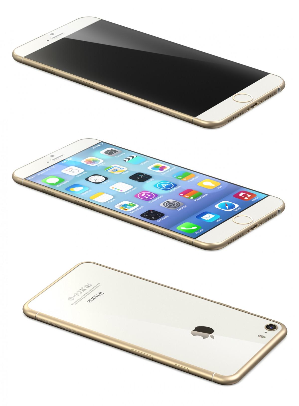 1405501006_iphone-air.jpg