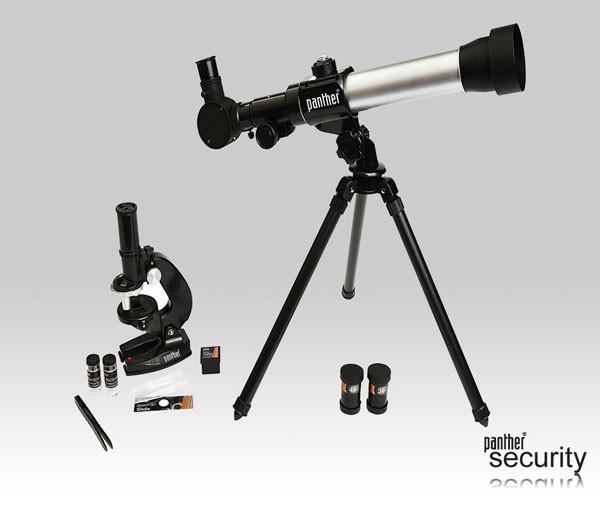 1405509779_dz8panther-wxj-36050-teleskop.jpg