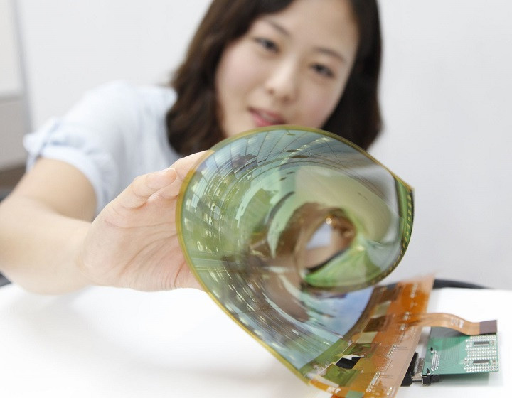 1405514731_flexible-rollable-oled01.jpg