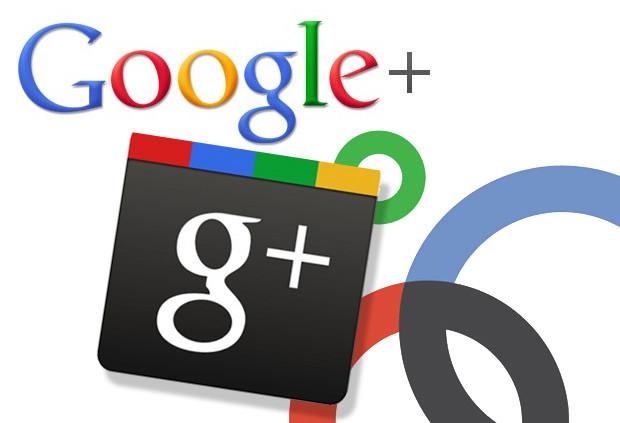 1405606241_google-plus-logo.jpg