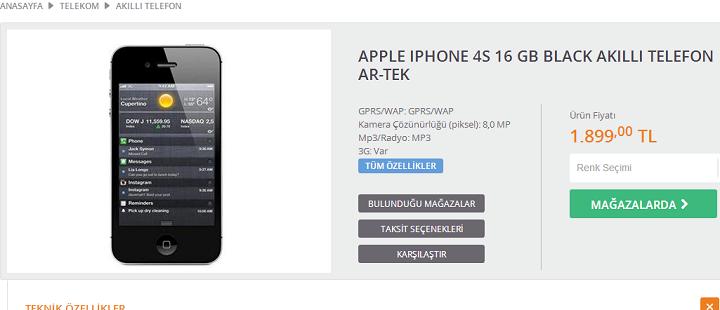 1405619950_2014-07-17-205810-apple-iphone-4s-16-gb-black-akilli-telefon-ar-tek-teknosa.png