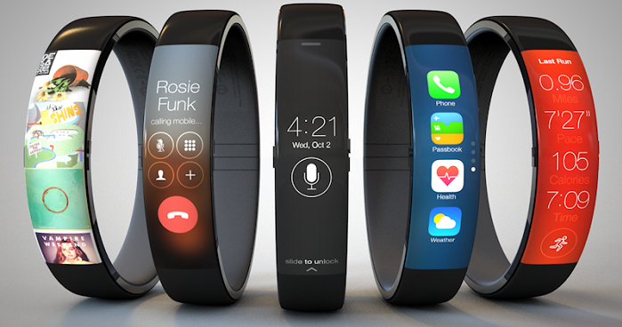 1405630442_iwatch-concept-nike-fuelband.png