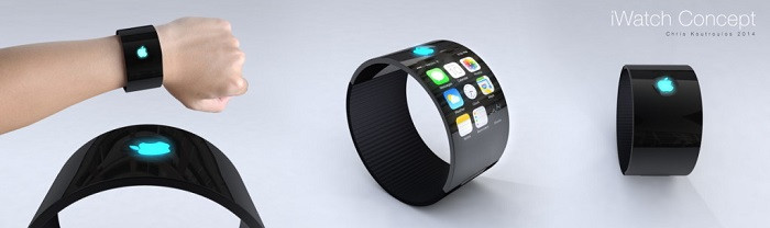 1405630694_iwatch-concept-bracelet-1024x305.jpg