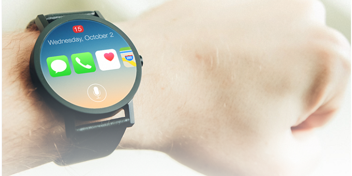 1405631271_home-screen-iwatch.png
