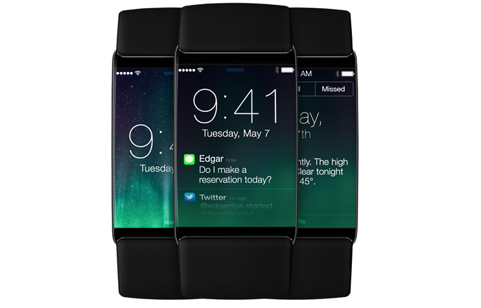 1405631431_iwatch-ios-7.png