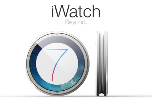 1405631707_circular-iwatch.png