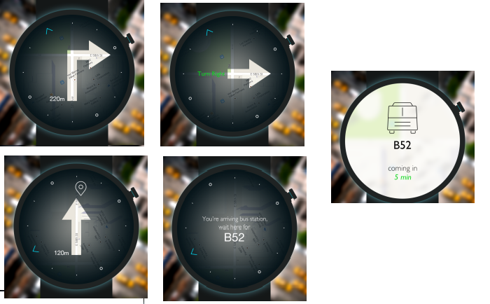 1405631928_iwatch-maps-206x1024.png
