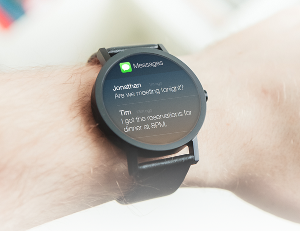 1405632108_iwatch-notifications.png