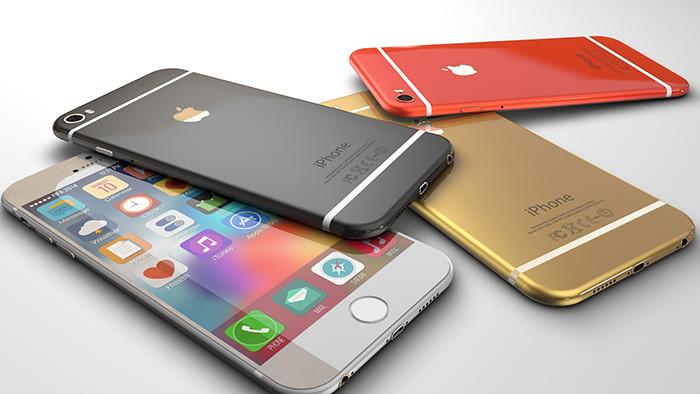 1405682584_iphone-6-renders.jpg