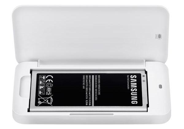 1405708150_gs5-battery-charging-kit1.jpg