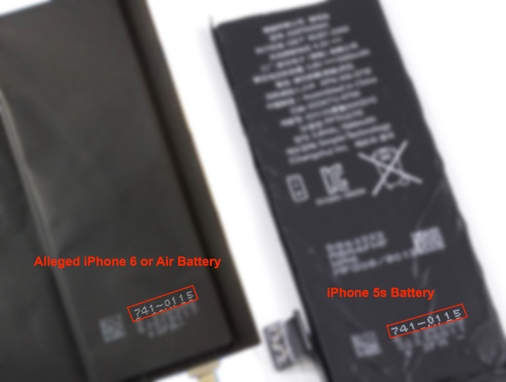 1405754898_iphone-6-vs-iphone-5s-battery1.jpg