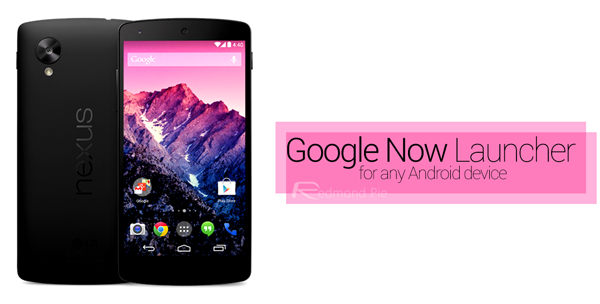 1405755178_google-now-launcher-nexus-5.png