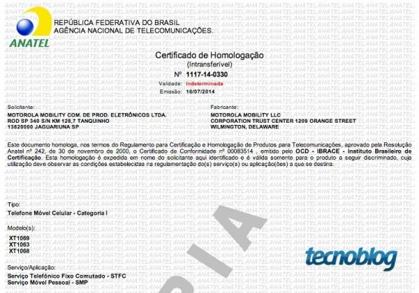 1405842466_certificado-anatel-motorola-600x420.jpg