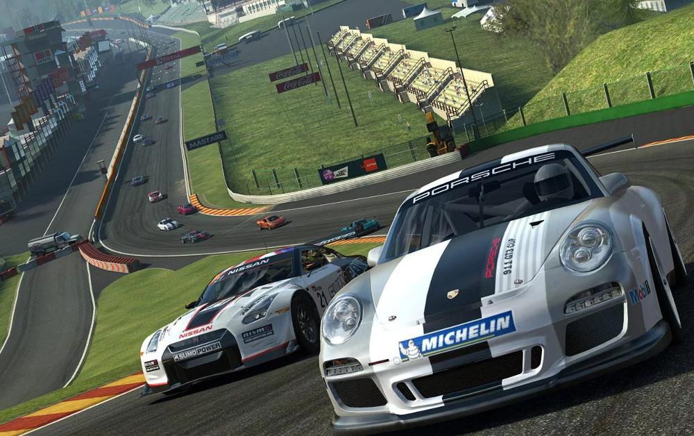 1405850601_real-racing-3.jpg