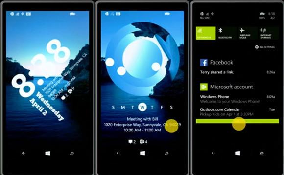 1405893818_lockscreenapp81.jpg