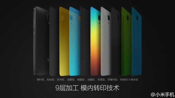 1406018136_xiaomi-mi-4-officially-unveiled-19.jpg