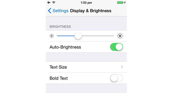 1406024559_ios8-beta4-settings-display-2.jpg