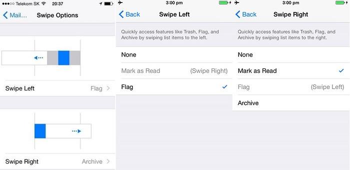 1406025949_swipe-options-ios-8-beta-.jpg