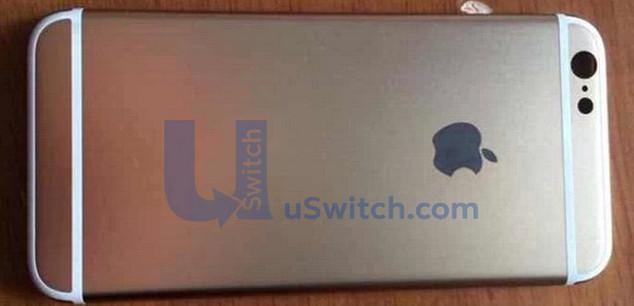 1406026542_iphone-6-rear-panel-leak-2-634x306x24-expand-h5a424d9a.jpg