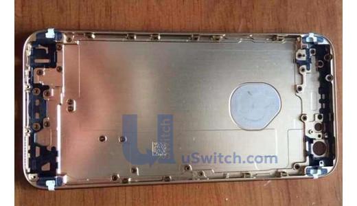 1406026551_iphone-6-complete-rear-panel-leak-1-520x300x24-fill-h5386b214.jpg